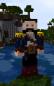 Kardon_Trigger's Avatar