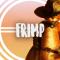 Frimp2's Avatar