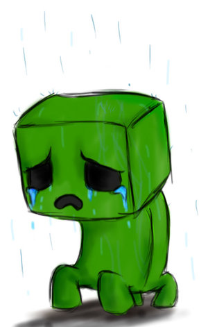 sad_sad_creeper_by_jjhu-d544tua.jpg